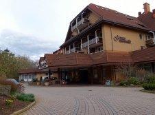 Göbel·s Hotel Rodenberg