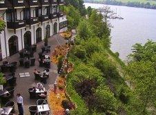 Göbel·s Seehotel Diemelsee