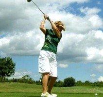 Golf, Quelle: