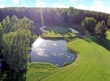 Golfpark-Soltau