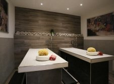"""Hamam """"private room"""" – Türkisches Waschritual"""