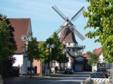 Harpstedt