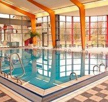 Hase Bad (kostenfrei für Hotelgäste), Quelle: (c) IDINGSHOF Hotel & Restaurant