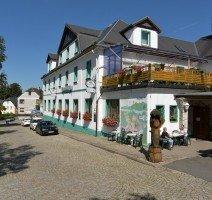 ., Quelle: (c) Wellness-Hotel Zur Krone