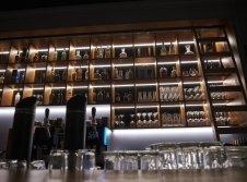 Hoffmanns Bar