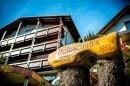 Holzschuhs Schwarzwaldhotel