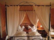 Honeymoon Suite (Kopie)