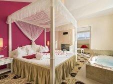 Honeymoon-Suite Type A