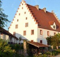 Hotel, Quelle: (c) Hotel Schlossgasthof Rösch