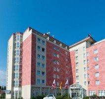 Hotel, Quelle: (c) ACHAT Premium Schwarzheide Spreewald