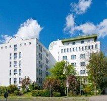 Hotel, Quelle: (c) ACHAT Comfort Darmstadt/Griesheim