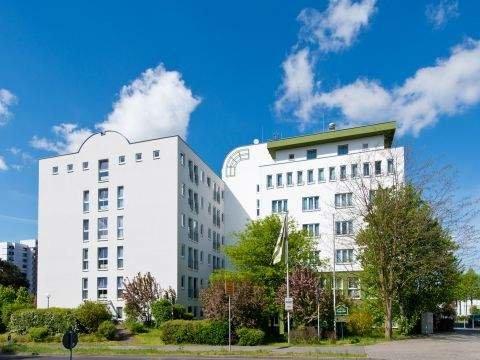 ACHAT Comfort Darmstadt/Griesheim - Hessen, Deutschland (Kurzreise)