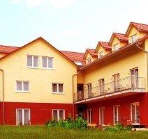 Hotel, Quelle: (c) Hotel Restaurant Talblick