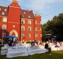Hotel, Quelle: (c) Hotel Schloss Spyker