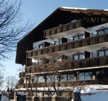 Hotel, Quelle: (c) Hotel Hochriegel