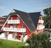 Hotel, Quelle: (c) Strandhotel Deichgraf