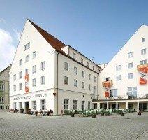 Hotel, Quelle: (c) Akzent Brauerei Hotel Hirsch