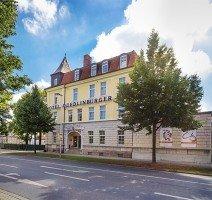 Hotel, Quelle: (c) Quedlinburger Hof