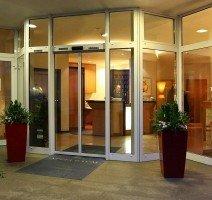 Hotel, Quelle: (c) Ringhotel Appelbaum