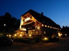 Hotel Adler am Feldberg