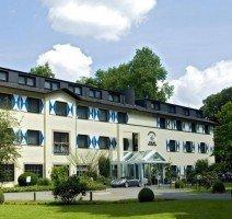 Hotel Ansicht, Quelle: