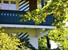 Hotel Bavaria in Oberstaufen