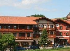 Hotel Böhmerwald