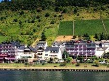 Hotel Brixiade & Triton