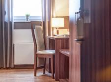 Hotel Ehranger Hof  - Zimmer