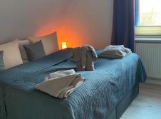 Hotel Friesenhof Nieblum - Zimmer