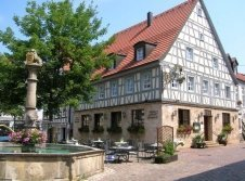 Hotel-Gasthof Herrmann