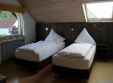 Hotel Gasthof Rössle_Zimmer