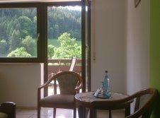Hotel Gasthof  Zur Krone - Hotel-Zimmer