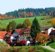 Hotel Gasthof Zur Krone und Gästehaus, Quelle: