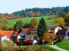 Hotel Gasthof Zur Krone und Gästehaus