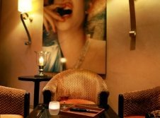 Hotel Gran Belveder am Timmendorfer Strand - Bar/Disco