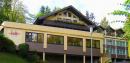 Hotel Holl - Hotel-Außenansicht