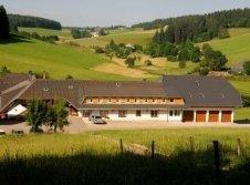 Hotel Kaltenbach