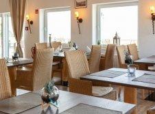 Hotel Löwenstein GmbH - Restaurant