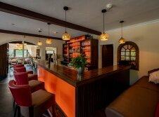 Hotel Nordstern  - Bar/Disco