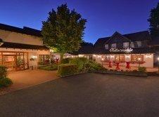 Hotel Pfeffermühle