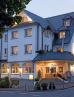Hotel Rech - Hotel-Außenansicht