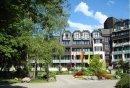 Hotel Residenz Bavaria