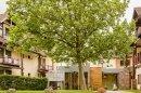 Hotel-Restaurant Bastenhaus - Hotel-Außenansicht