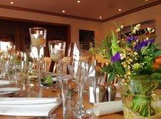 Hotel-Restaurant Bastenhaus - Restaurant