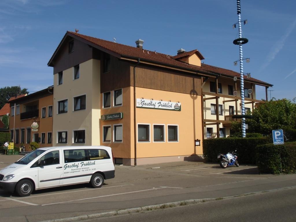 Pfälzer Wandertage in Kaiserslautern