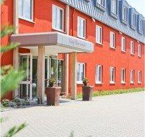 Hotel Rosenstadt Forst, Quelle: (c) Hotel Rosenstadt Forst