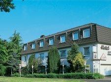 Hotel Schildsheide