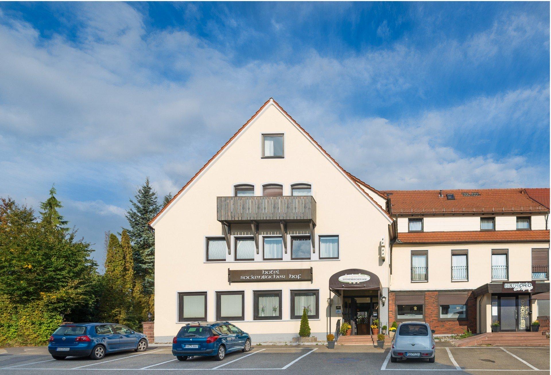 Die romantischen Weihnachtsmärkte in Heidelberg und Bad Wimpfen warten in Waldbrunn-Strümpfelbrunn