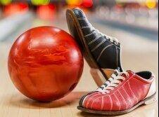 Hotel Wemperhardt - Bowling